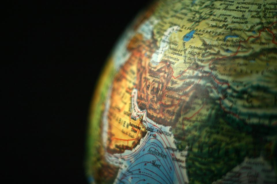 globe-1029210_960_720