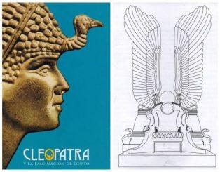 Expo Cleopatra 3