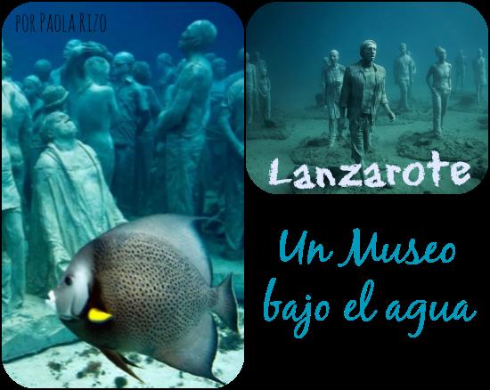 LanzarotePRGenBlog