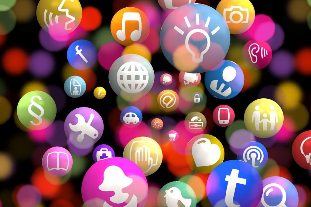 redes-sociales-blogging