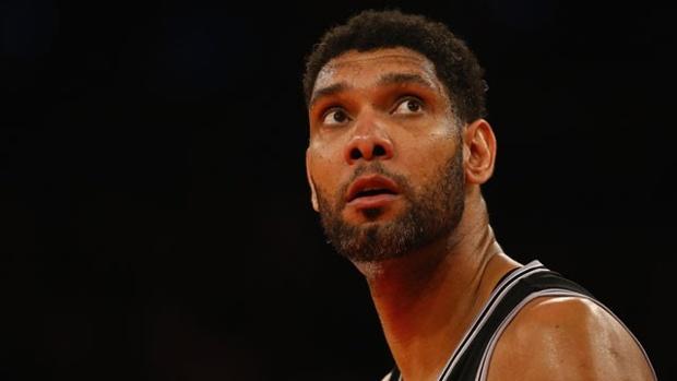 Tim-Duncan--San-Antonio-Spurs--March-2015