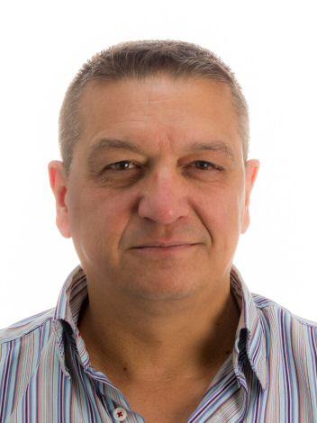 Fran Rodríguez Community Manager