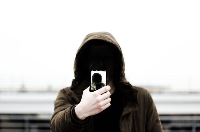 El despliegue del 5G también desata teorías de la conspiración