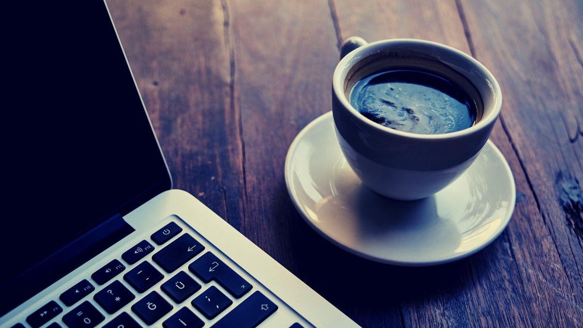 mooc formación online para empresas